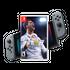 Máy Nintendo Switch Bundle Fifa 2018