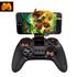 Tay game Newgame N1 Pro ( Hỗ trợ PUBG TANK IOS)