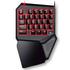 Bàn Phím cơ bán tay cầm PUBG Gaming Delux T9 PRO - No Root