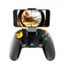 Gamepad ipega 9118 Golden Warrior chính hãng - Hỗ trợ Android IOS Windows