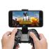 Tay cầm bluetooth NewGame Q1 (hỗ trợ iOS) - Có đầu thu USB Wireless