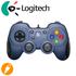 Tay cầm Game pad Logitech F310