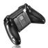 Tay cầm chơi game bluetooth IPEGA 9037