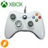 Tay cầm chơi game Xbox 360 (Rung có dây)