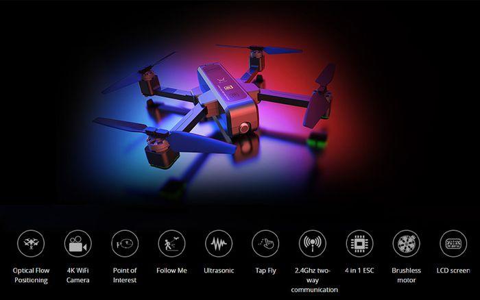 02-flycam-bug.jpg