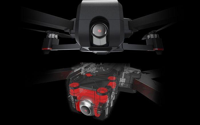 flycam-bug.jpg