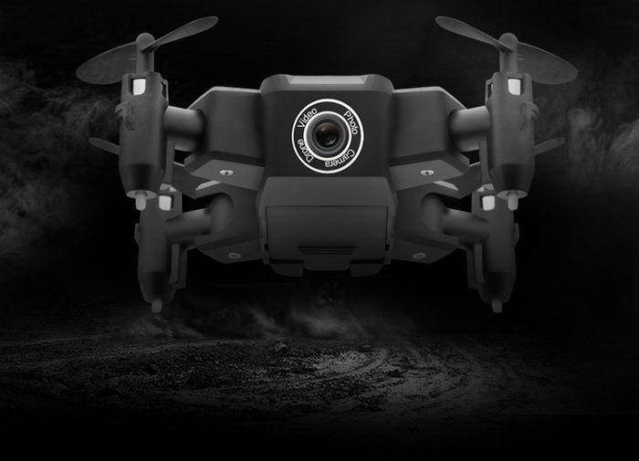 flycam F8.jpg