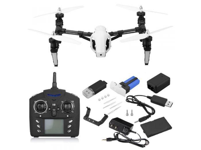 Flycam WLtoys Q333A.jpg