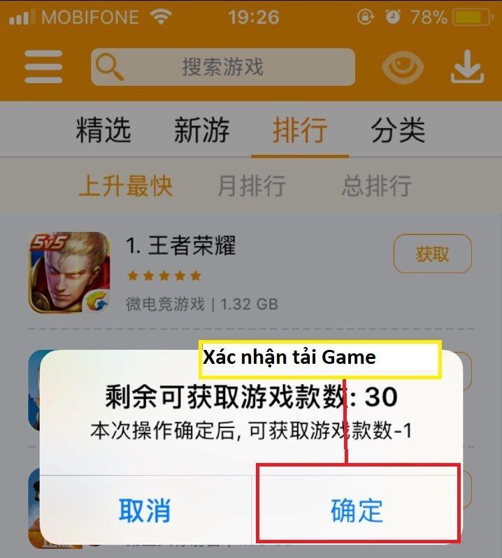 Hướng dẫn sử dụng tay cầm Newgame N1 pro cho điện thoại Iphone
