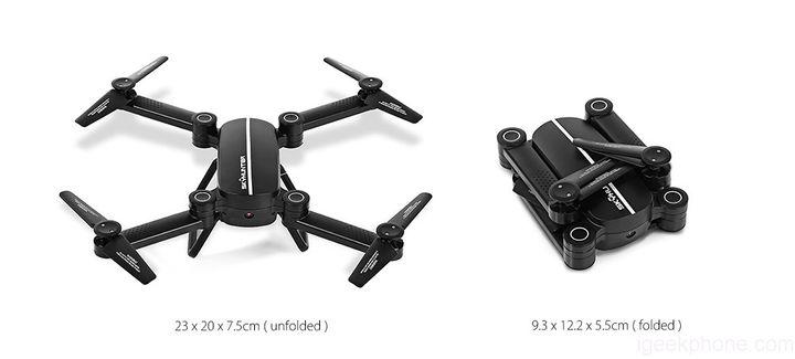 Flycam Skyhunter X8TW.jpg