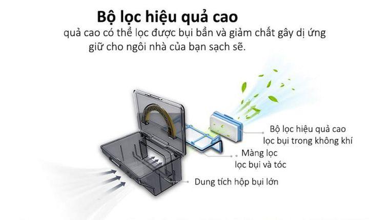 04-robot-hut-.jpg