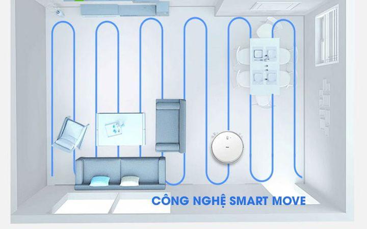02-robot-hut-.jpg