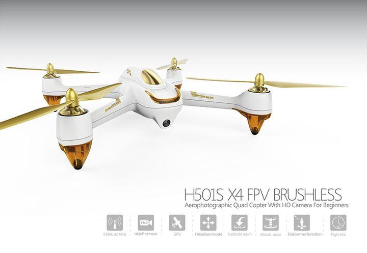 Flycam H501S Professional.jpg