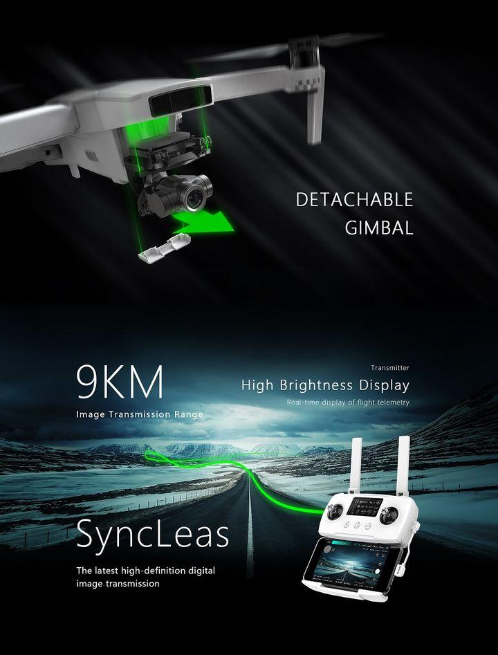 01-flycamhubs.jpg