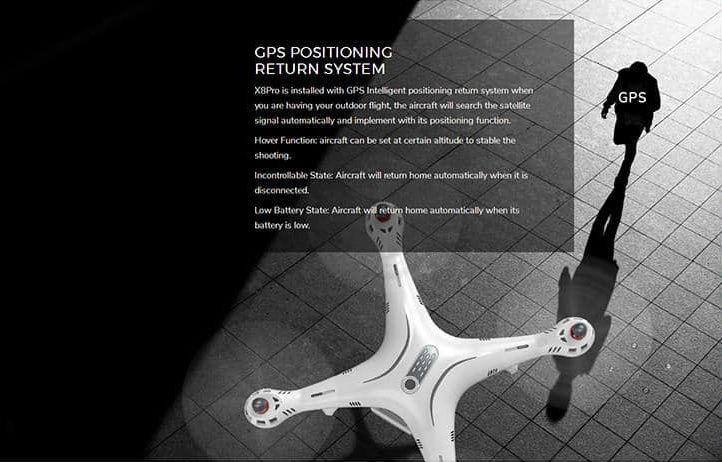 Flycam Syma X8 Pro.jpg