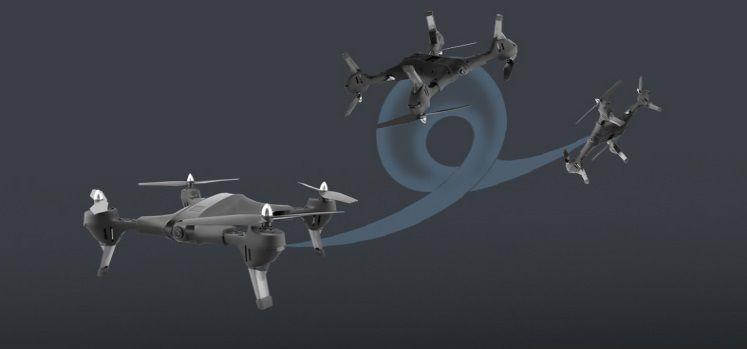 Flycam Falcon XY017.jpg