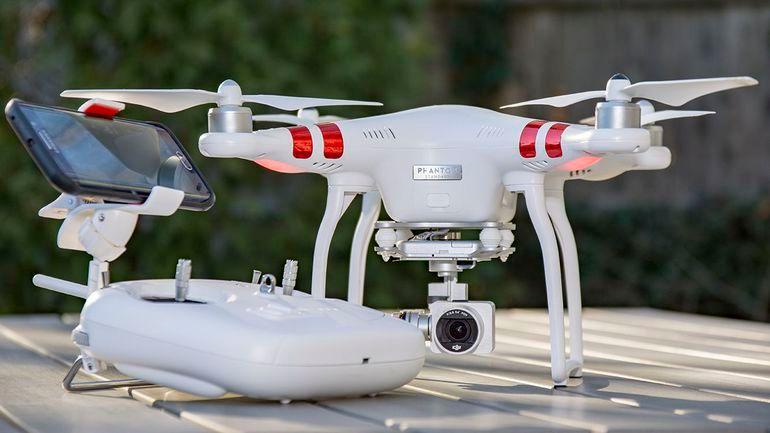 Flycam Phantom 3 Standard.jpg