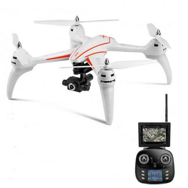 flycam WLToys Q696-A