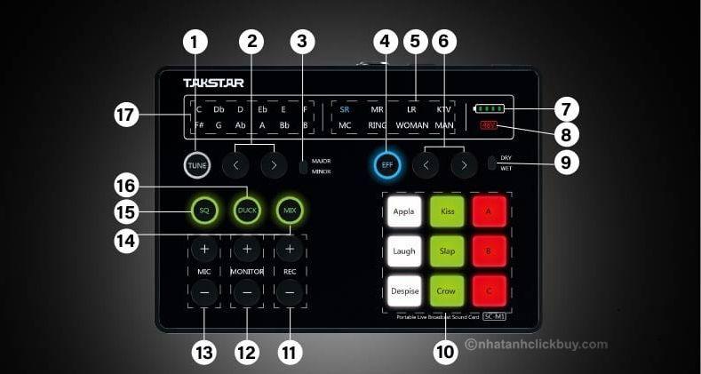 sound-card.jpg