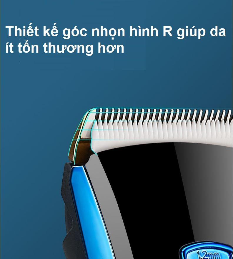 06-tongdocatt.jpg