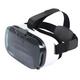 Super Gizmodo VR