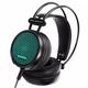 Tai nghe game thủ EXAVP EX310 LED Chuyển Màu ấn tượng