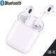 Tai nghe bluetooth không dây true wireless cao cấp I8X TWS