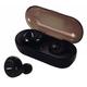 Tai nghe bluetooth True Wireless Bose TWS2 thiết kế cực đẹp