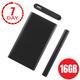 Pin sạc dự phòng ghi âm GH503 - 16GB bộ nhớ trong