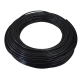 Ống 8mm dây phun sương Taiwan cuộn 100M - 5000VNĐ/Mét (Tối thiểu 10M)