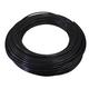 (PE) Ống 8mm dây phun sương Taiwan cuộn 100M - 8000VNĐ/M (Mua tối thiểu 10M)