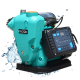 Máy bơm tăng áp biến tần PRODN 1WZB-20Z (550w Inverter)