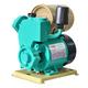 Bơm tăng áp tự động Zento 370W - Có bình tích áp