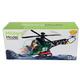 Đồ chơi máy bay trực thăng Mititary Tactical Helicopter