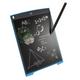 Bảng vẽ viết bảng nháp tự xóa thông minh màn hình LCD 8.5 inch TT222
