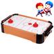 Bộ trò chơi khúc côn cầu Tabletop Air Hokey đấu 2 người