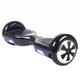Xe điện tự cân bằng No Bluetooth (6.5 inch)