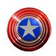 Con quay spinner captain american