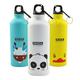 Bình giữ nhiệt thể thao TT363 - Dung tích 500 ml
