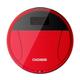 Robot thông minh hút bụi lau nhà tự động Diqee 330C