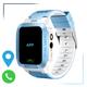 Đồng hồ định vị trẻ em giá rẻ H352 tiếng Việt hỗ trợ nghe gọi