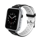 Đồng hồ định vị thời trang ISwatch V9 GPS mẫu thể thao