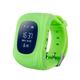Đồng hồ định vị trẻ em Wonlex Q50 chính hãng IP67 có nghe gọi
