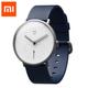Đồng hồ thông minh Mijia Quartz Watch SYB01