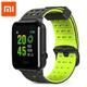 Vòng tay thông minh smartwatch Xiaomi Weloop Hey 3S