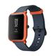 Smartwatch Xiaomi Amazfit Bip - Vòng đeo tay sức khỏe Chính Hãng