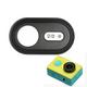 [CHÍNH HÃNG] Remote Bluetooth Camera Xiaomi Action Yi