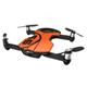 Flycam Wingsland S6