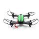 Flycam Flytec T18