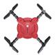 Flycam FQ777 FQ17W
